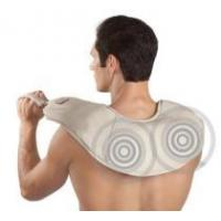 China Neck & Shoulder Massager on sale