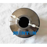 Quality F-53043.T6AR Twin extruder gearbox Multi-Stage cylindrical roller thrust bearings for sale
