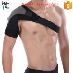 Quality adjustable shoulder back brace posture corrective support brace should brace for sale