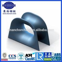 Quality Mooring Chock A for sale