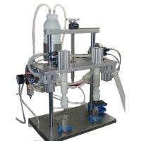 Quality Semi-automatic filling machine for sale
