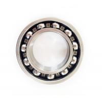 Quality 6203lax30 bearing for sale