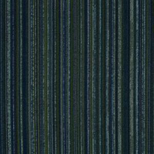 Quality Fun Carpet Squares Striped Carpet Tiles Commercial Modular Carpet Tiles for sale