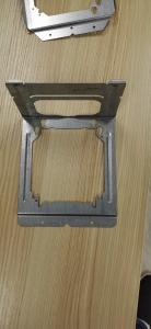 Quality Ruff-IN 3 & 4 Gang Bracket Wall Stud for sale