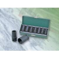 Quality Wrench & Socket Sets 7 pcs 1/2 for sale