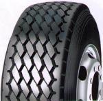 heavy truck tyres,  425/ 65R22.5