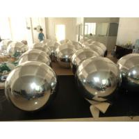 Quality Cartoon PVC Inflatable Advertising Air Balloons For Decoration / Fashion Show for sale