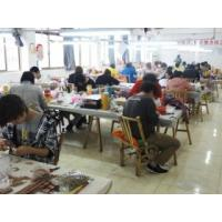Shenzhen Yuxinges Jewelry Factory