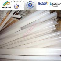 Quality PCTFE ROD for sale