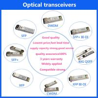 Buy 40G QSFP28 TRANSCEIVERS SFP LR at wholesale prices