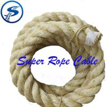 Buy cheap Sisal Rope,Abaca Rope,Fiber Rope,Manila Rope from wholesalers
