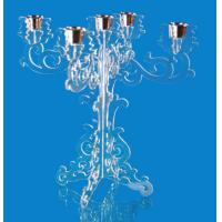 Best CH (26) Candle holder chandelier wholesale