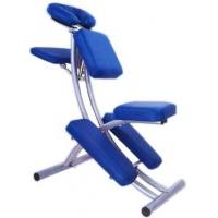 Quality Multifunctional Folding Massage Table Chair Portable With Multiple Colors for sale