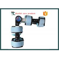 Quality Medical rehabilitation therapy orthopedic knee hinge knee joint with hinges for sale