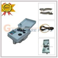 Quality Coin counter (GX-1000) for sale