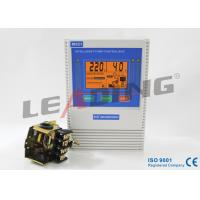 Buy cheap Fashion 2 Hp Submersible Well Pump Control Box Explosion Proof With Water Level Sensor from wholesalers
