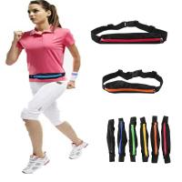 Best Sports Waist (Belt) Bag OT-001, Running Waist Bag wholesale