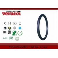 Buy 4.80/4.00-8 Rubber Inner Tubes , Motorcycles 3.00-18 Butyl Tube at wholesale prices
