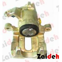China Single Piston VW Brake Calipers For Rear Disc 535615423X / 535615424X , High Performance on sale