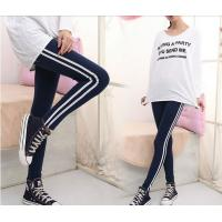Images Of Yoga Pants India
