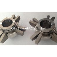 China KL-CH155 Cartridge Seal , Replacement Of Chesterton 155 Single Mechanical Seal on sale