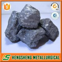 Quality High quality and competitive price FeSiBa SiBa BaSi Ferro Silicon Barium alloy for sale