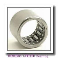 Quality BEARINGS LIMITED 6304-2RS/C3 BULK Bearings for sale