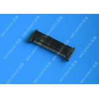 Quality JST PHR 68 Pin Wire To Board Connectors , Surface Mount 1.5 mm Pitch Connector for sale