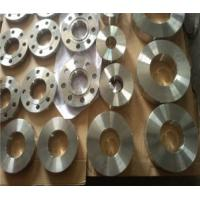 Quality C70600 CuNi 90/10 SO flange for sale