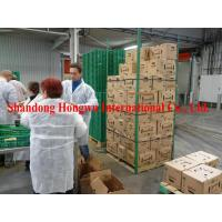 Quality Organic ginger with high quality in the Germany Market for sale