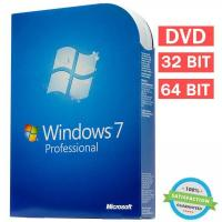 Quality Easy Using Microsoft Windows 7 Professional Retail Box Full Version for sale