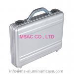 Quality C11 Aluminum Alloy Laptop Case MSAC Brand For Sale for sale