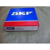 Quality Single Row Cylindrical Roller Bearing SKF NU317ECP,NU318ECJ for sale