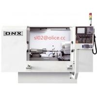Quality percision centerless   grinding mahcine CNC for sale