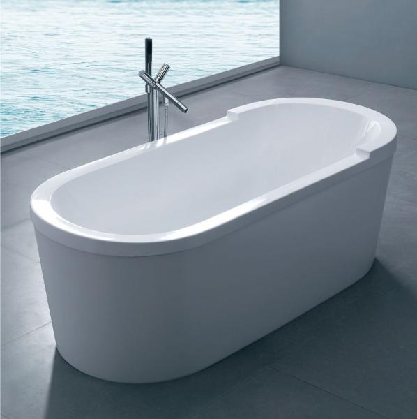 Deep Bath Tub Images Images Of Deep Bath Tub