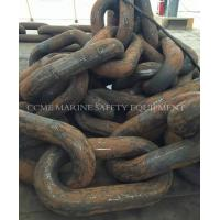 Quality Marine Anchor Chain for Ship for sale