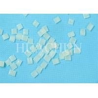 Quality Huachun EVA Packaging Hot Melt Adhesive yellow pellets HC-T308# for sale