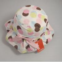 Quality children hat HT9017H for sale