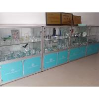 Yangzhou Bekey Crystal Handcrafts Co.,Ltd