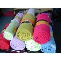 Buy Fleece Blanket at wholesale prices