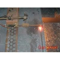 Quality Sell P355GH,  P295GH,  16Mo3,  13CrMo4-5,  P265GH,  steel plate,  EN 10028-2 for sale