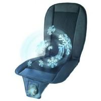 Quality Gel Cooling Pillow Covers/ cooling seat cushion covers for sale