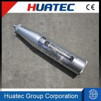 China Integrated Voice Digital Concrete Test Hammer HTH-225W 2.207J / 785N on sale