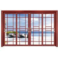 Sliding wood window design the image for Window design new style