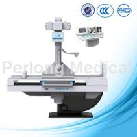 Best digital medical x ray machine |suppliers digital x ray machine PLD5800B wholesale