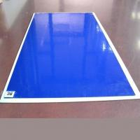 Quality Cleanroom Sticky Mat for sale