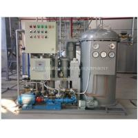 Quality YWC oily water separators for sale