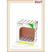 Best Supermarket Display Stand 30 Holes Collapsible 57 cm x 47 cm x 70cm wholesale