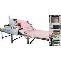 Quality Automatic Spreading Machine for Knit and Woven FX-Y6 for sale