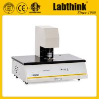 China Precise Benchtop Thickness Testing Instrument / Thickness Testing Equipment on sale